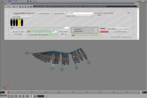 feather_tool_V2
